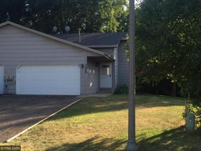 Photo of 7049 N 19th Street, Oakdale, MN 55128