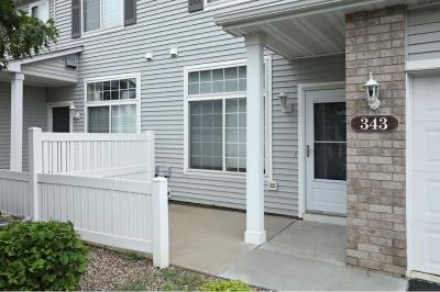 Photo of 343 Frederick Circle #207, Hastings, MN 55033