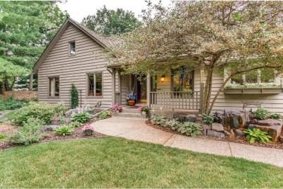 Photo of 14613 White Oak Drive, Burnsville, MN 55337