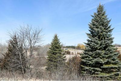 Photo of 7745 230th, New Market Twp, MN 55044