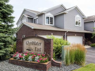 Photo of 3455 NW Glynwater Trail, Prior Lake, MN 55372