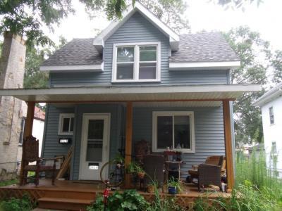 Photo of 3919 Clinton Avenue, Minneapolis, MN 55409