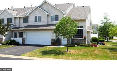 Photo of 8920 S 92nd Street, Cottage Grove, MN 55016