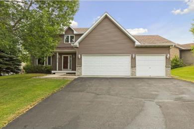 16116 Harvard Lane, Lakeville, MN 55044