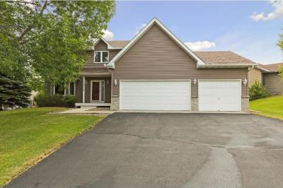 Photo of 16116 Harvard Lane, Lakeville, MN 55044