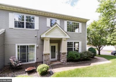 Photo of 15066 Dunwood Trail #21, Apple Valley, MN 55124