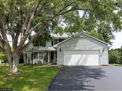 983 Kettle Creek Road, Eagan, MN 55123
