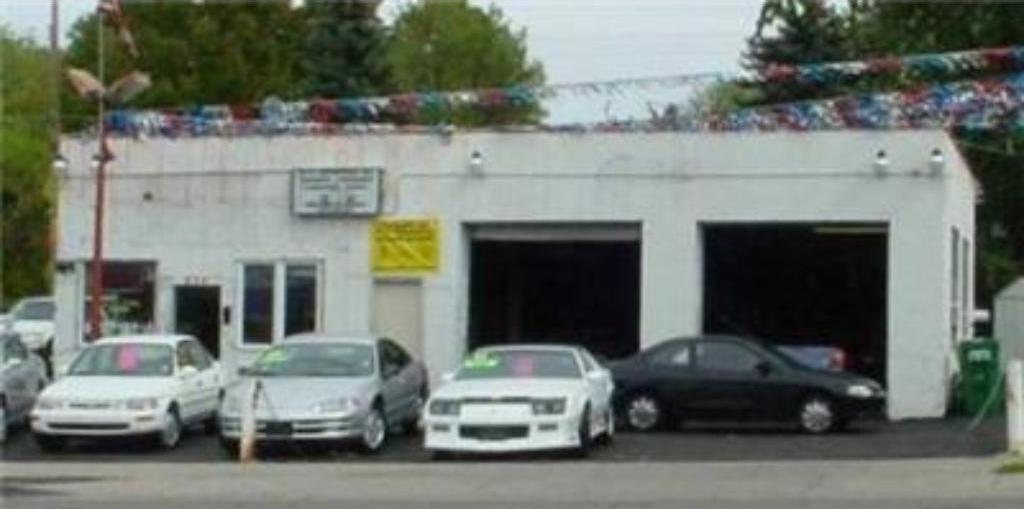 830 S Robert Street, Saint Paul, MN 55107