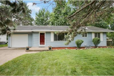 Photo of 8377 S 87th Street, Cottage Grove, MN 55016