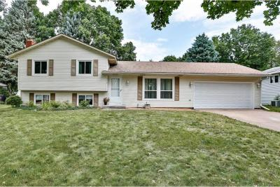 Photo of 8770 S 75th Street, Cottage Grove, MN 55016