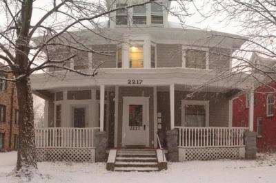 Photo of 2217 S Colfax Avenue, Minneapolis, MN 55405