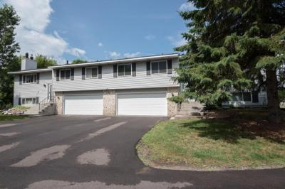 Photo of 2823 Wimbledon Ridge, Woodbury, MN 55125