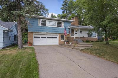 Photo of 6220 S Morgan Avenue, Richfield, MN 55423