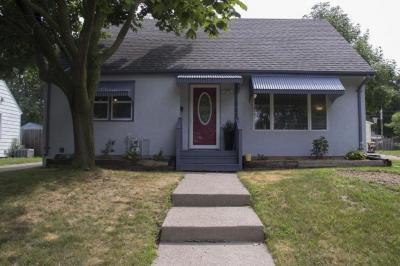 Photo of 1020 Sperl Street, West Saint Paul, MN 55118