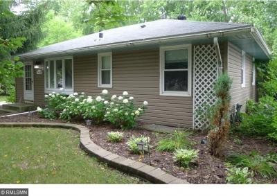 Photo of 8622 S Granada Avenue, Cottage Grove, MN 55016