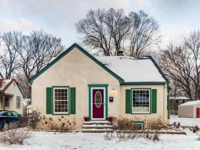 Photo of 7517 S Emerson Avenue, Richfield, MN 55423
