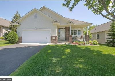 Photo of 19182 Ingleside Court, Lakeville, MN 55044