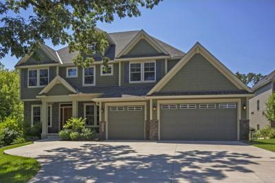 Photo of 14505 Gleason Lake Drive, Plymouth, MN 55447