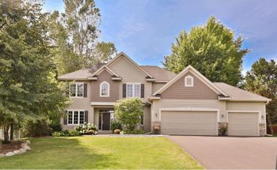 Photo of 8394 Emerald Lane, Woodbury, MN 55125