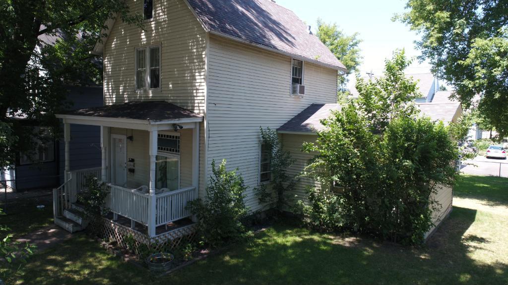 511 Van Buren Avenue, Saint Paul, MN 55103