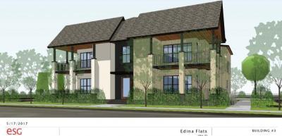 Photo of XXZZ Kellogg Avenue, Edina, MN 55424