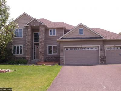 Photo of 10549 N Noble Circle, Brooklyn Park, MN 55443
