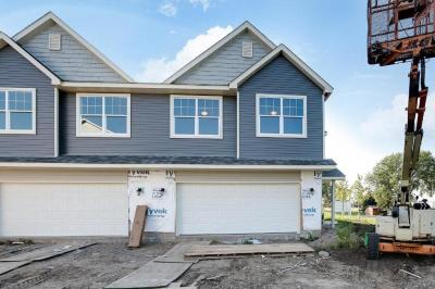 Photo of 12210 River Valley Drive, Burnsville, MN 55337