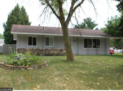 Photo of 8547 S Hyde Avenue, Cottage Grove, MN 55016