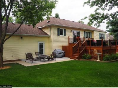 Photo of 7997 S Jocelyn Avenue, Cottage Grove, MN 55016