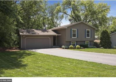 Photo of 12505 N 26th Avenue, Plymouth, MN 55441