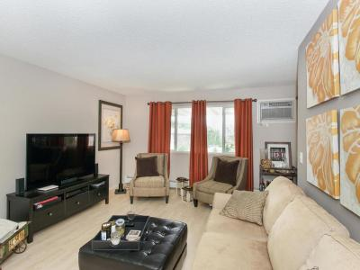 Photo of 2720 Rosalyn Court #301, New Hope, MN 55427