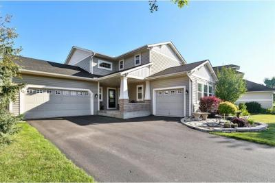 Photo of 3237 Atwood Court, Stillwater, MN 55082