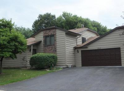 Photo of 15115 N 40th Avenue, Plymouth, MN 55446