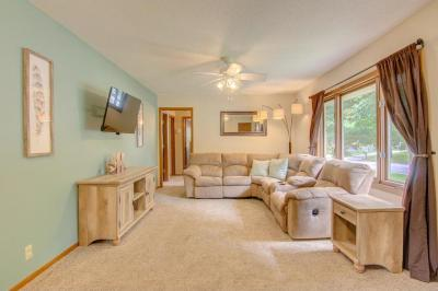 Photo of 8876 S Indahl Avenue, Cottage Grove, MN 55016