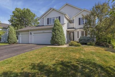 Photo of 16808 Interlachen Boulevard, Lakeville, MN 55044