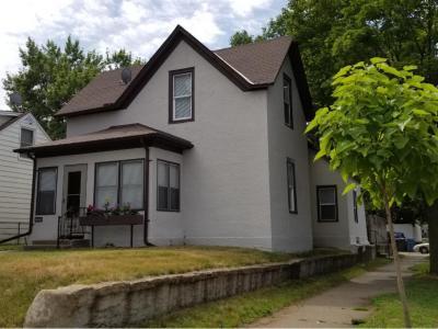 Photo of 4659 N Camden Avenue, Minneapolis, MN 55412