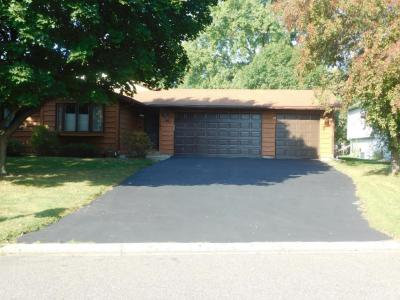 Photo of 7741 N Dupont Avenue, Brooklyn Park, MN 55444