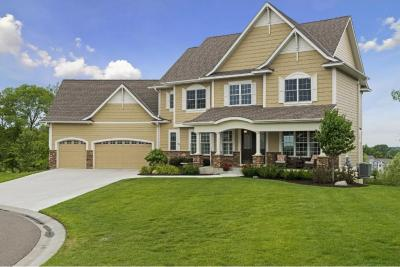 Photo of 5475 N Comstock Lane, Plymouth, MN 55446