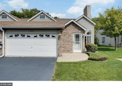 Photo of 10742 NW Redwood Street, Coon Rapids, MN 55433