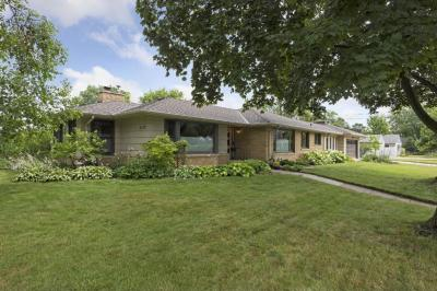 Photo of 2537 Kipling Avenue, Saint Louis Park, MN 55416
