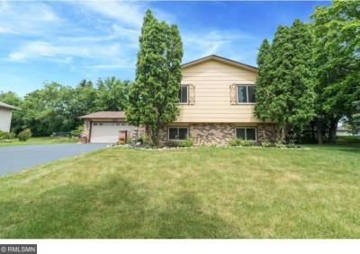 Photo of 10800 38th Ave N, Plymouth, MN 55441