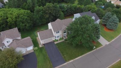 Photo of 1080 Autumn Drive, Woodbury, MN 55125