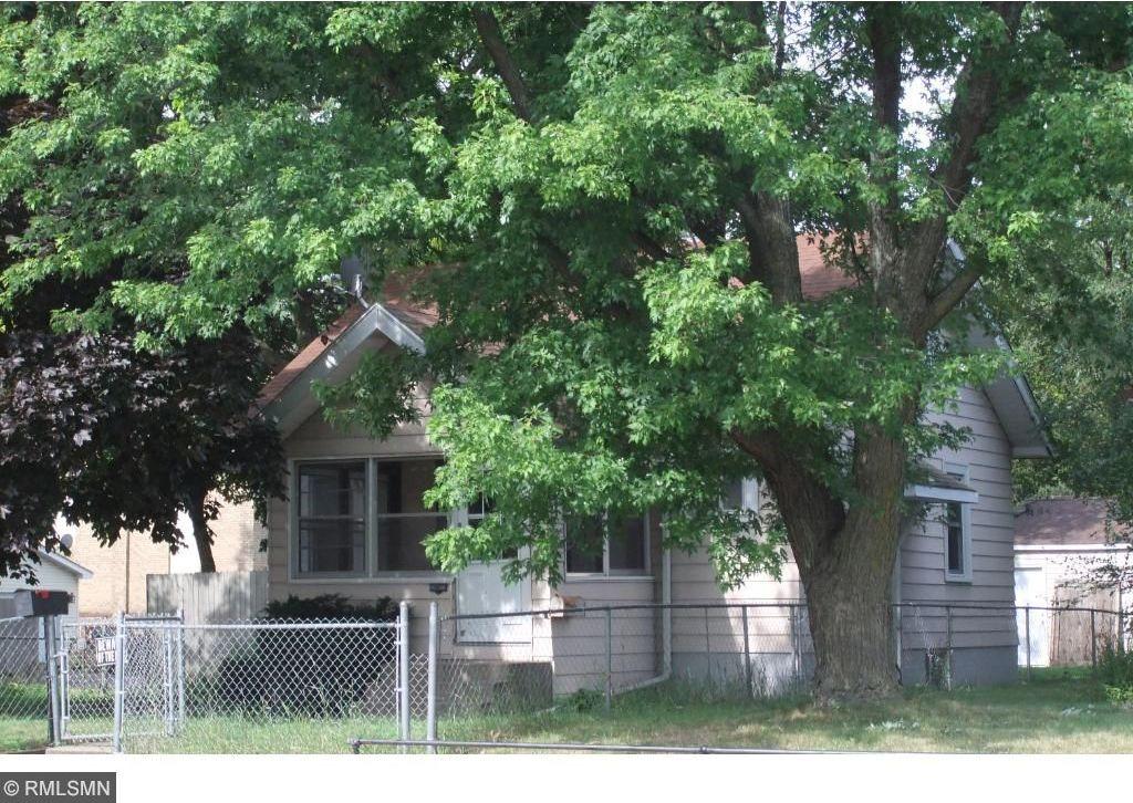 4701 N Bryant Avenue, Minneapolis, MN 55430