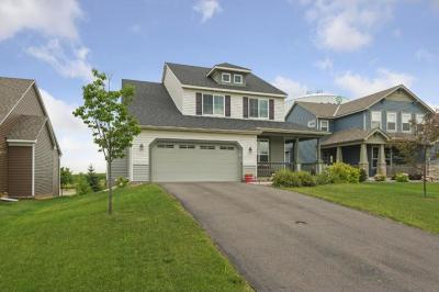 Photo of 11782 Harvest Path, Woodbury, MN 55129