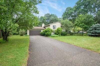 Photo of 16005 N 26th Avenue, Plymouth, MN 55447