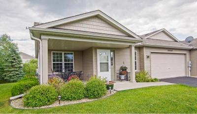 Photo of 20667 N Everton Court, Forest Lake, MN 55025