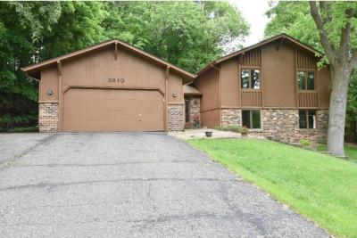Photo of 3610 N Forestview Lane, Plymouth, MN 55441