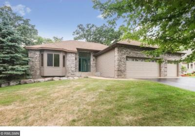 Photo of 1510 Pheasant Hills Drive, Lino Lakes, MN 55038