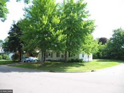 Photo of 6345 S 15th Avenue, Richfield, MN 55423