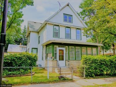 Photo of 597 Forest Street, Saint Paul, MN 55106